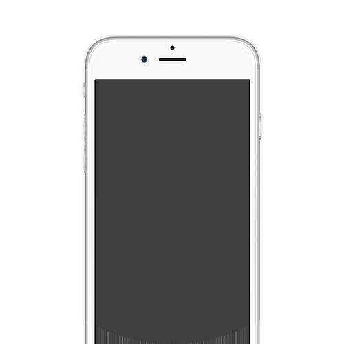 App development liverpool re raise design ios application ccuart Images